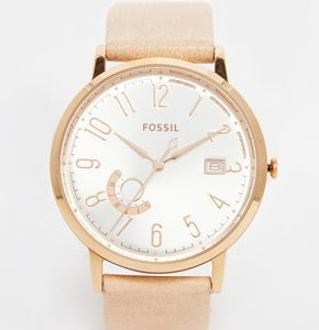 sample product watch